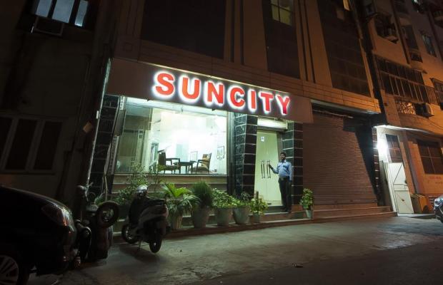 фотографии Suncity изображение №28