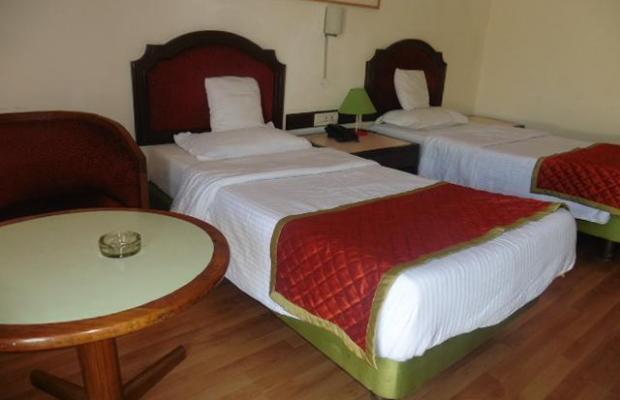 фото отеля York изображение №9