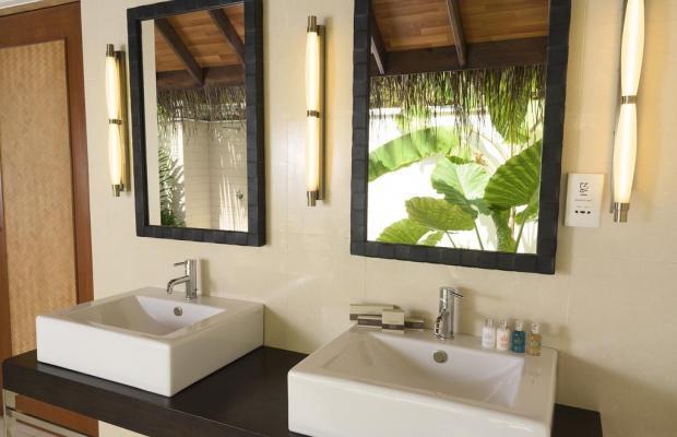 фотографии Amaya Kuda Rah (ex. J Resort Kuda Rah) изображение №24