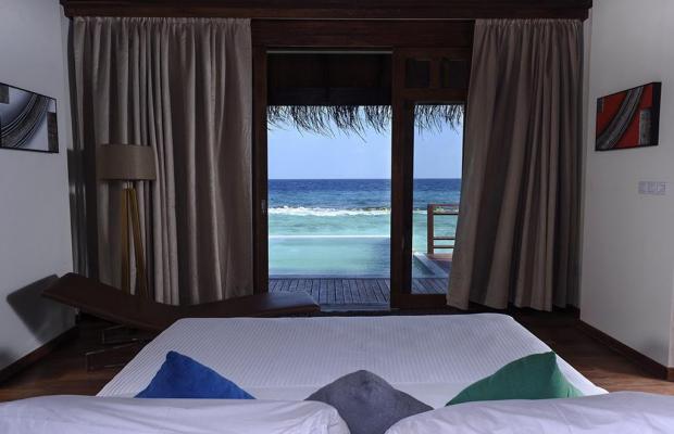 фото отеля Amaya Kuda Rah (ex. J Resort Kuda Rah) изображение №17
