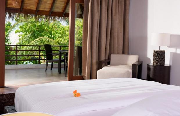 фото отеля Amaya Kuda Rah (ex. J Resort Kuda Rah) изображение №13