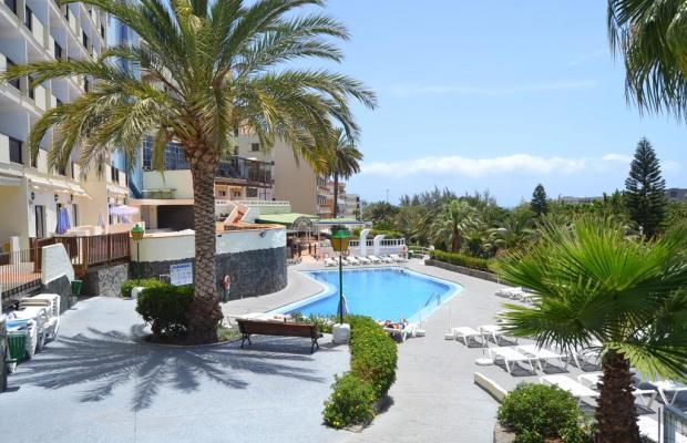 фото отеля Folias изображение №9