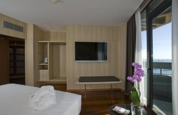 фото отеля AC Hotel Gran Canaria изображение №21