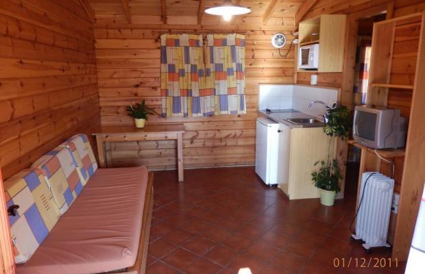 фото отеля Camping La Llosa изображение №13