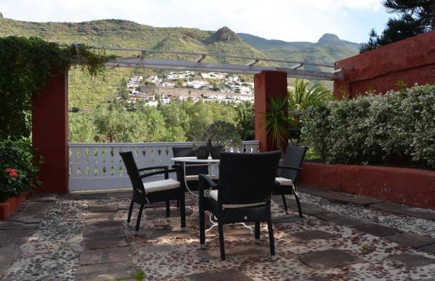 фото отеля Finca Las Longueras Hotel Rural изображение №85