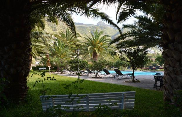 фото отеля Finca Las Longueras Hotel Rural изображение №81