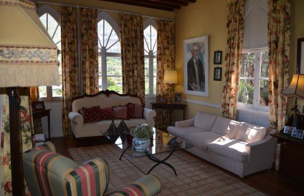 фотографии отеля Finca Las Longueras Hotel Rural изображение №67