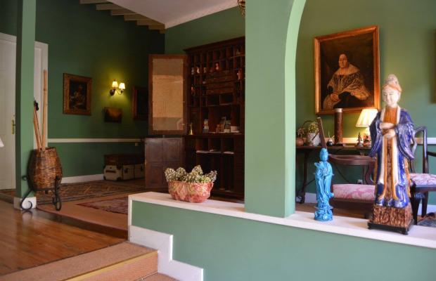 фото отеля Finca Las Longueras Hotel Rural изображение №41