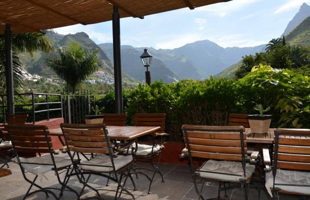 фотографии Finca Las Longueras Hotel Rural изображение №36