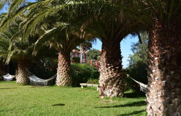 фотографии Finca Las Longueras Hotel Rural изображение №32