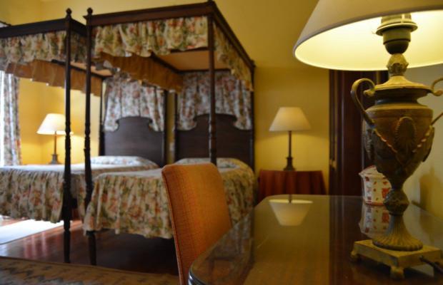 фотографии Finca Las Longueras Hotel Rural изображение №24