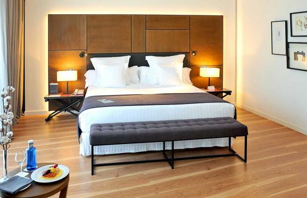 фото отеля Barcelo Renacimiento изображение №37