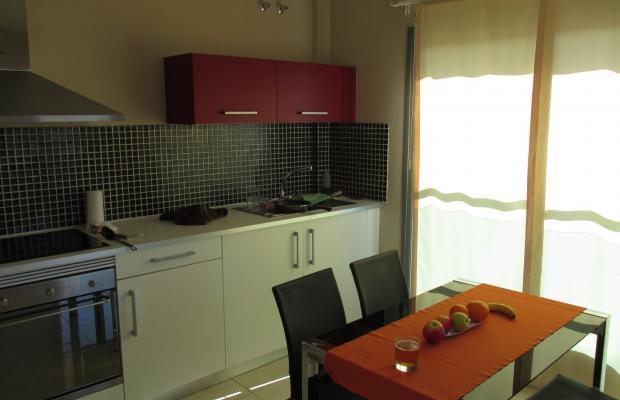 фото отеля Las Villas de Amadores изображение №45