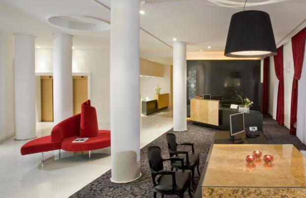 фото отеля Gran Melia Colon изображение №65