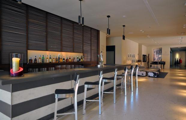 фото отеля Royal Hideaway Sancti Petri (ex. Barcelo Sancti Petri Spa Resort) изображение №13