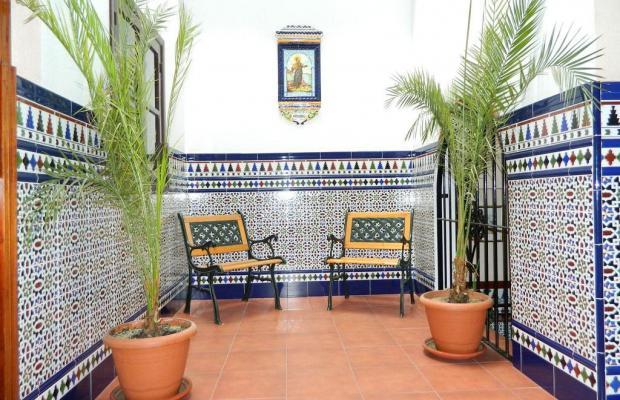 фотографии отеля Hostel San Francisco изображение №47