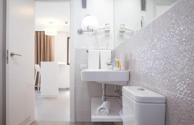 фотографии отеля THe Anamar Suites изображение №23