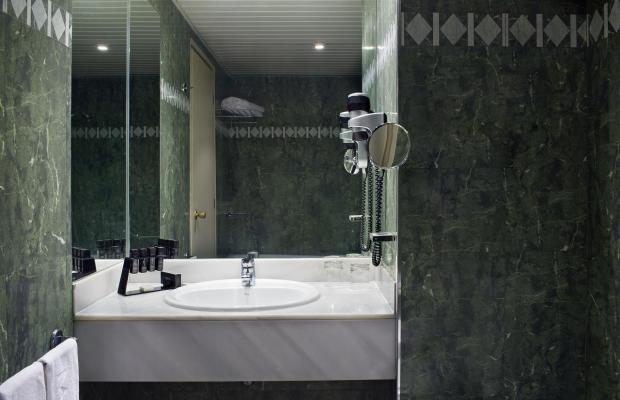 фото отеля Melia Lebreros изображение №73