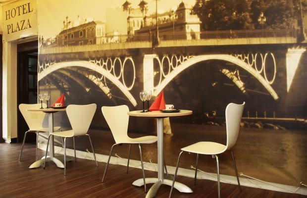 фотографии отеля Plaza (ex. Monet) изображение №23