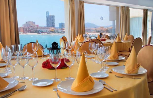 фото Hotel Servigroup Galua (ex. Sol Galua) изображение №18