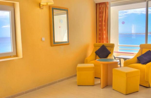 фотографии отеля Hotel Servigroup Galua (ex. Sol Galua) изображение №15