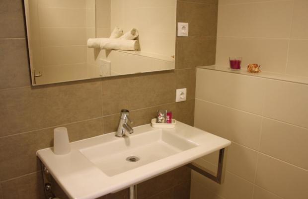 фото Hotel Fenix (ex. Alegria) изображение №26