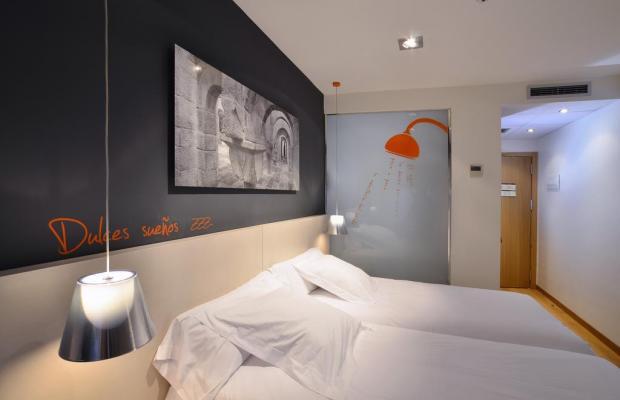 фотографии Hotel Bed4U Tudela (ex. N Tudela) изображение №24