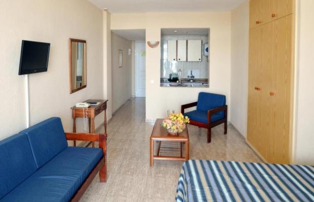 фотографии отеля Veril Playa изображение №71