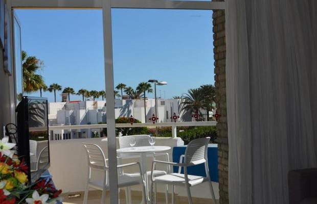 фото отеля Veril Playa изображение №61