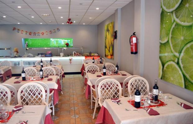 фото отеля Veril Playa изображение №37