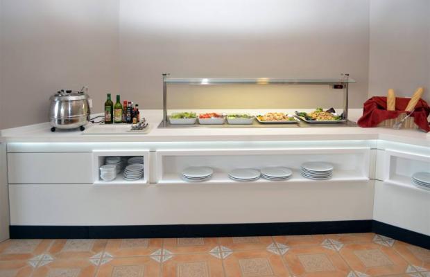 фото отеля Veril Playa изображение №33