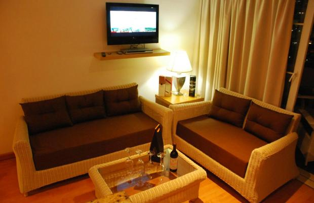 фото отеля Maracaibo Aparthotel & Restaurant изображение №9