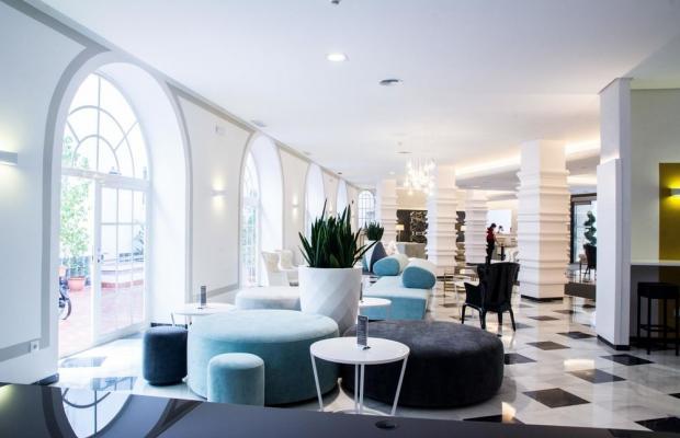 фото отеля Monte Triana изображение №65