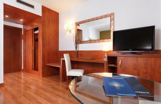 фото отеля Monte Triana изображение №49