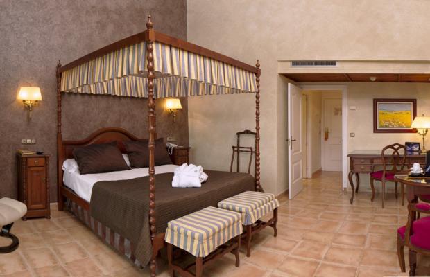 фото отеля Salles Hotel Mas Tapiolas изображение №21