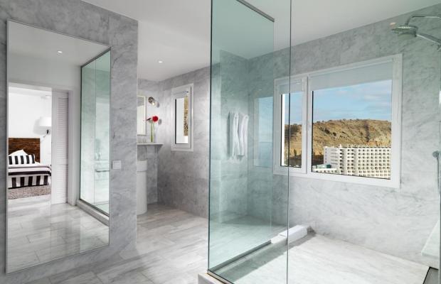 фотографии отеля Marina Bayview Gran Canaria изображение №59