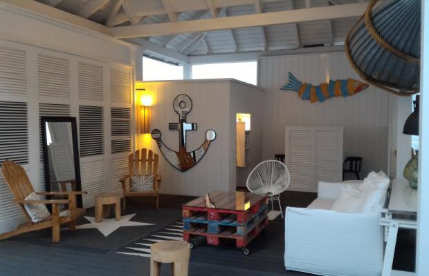 фото Marina Bayview Gran Canaria изображение №26