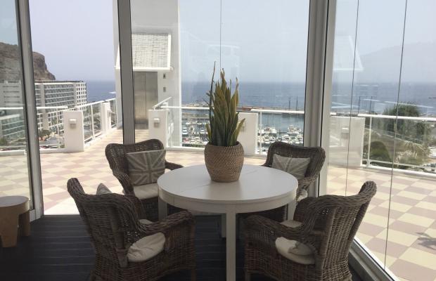 фотографии отеля Marina Bayview Gran Canaria изображение №3