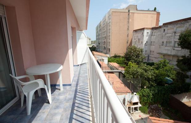 фото отеля Apartaments Costamar изображение №13