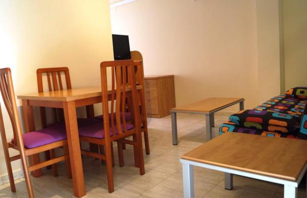 фото отеля Apartaments Costamar изображение №9