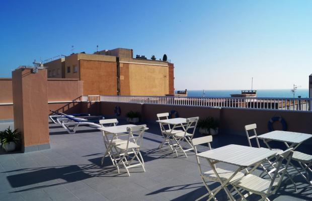 фотографии Apartaments Costamar изображение №4