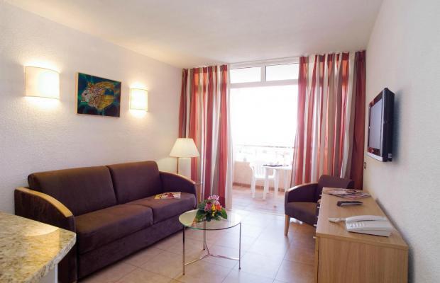 фотографии Aparthotel Buenos Aires Gran Canaria изображение №20