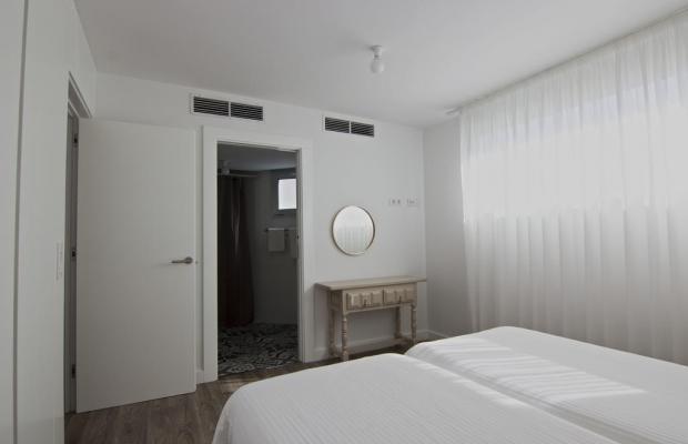 фото отеля Bungalows Dona Rosa изображение №21
