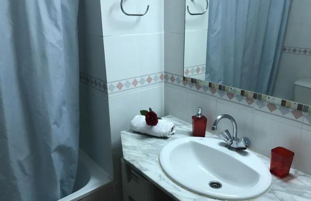 фотографии Decathlon-Pentathlon-Marathon Apartments изображение №16