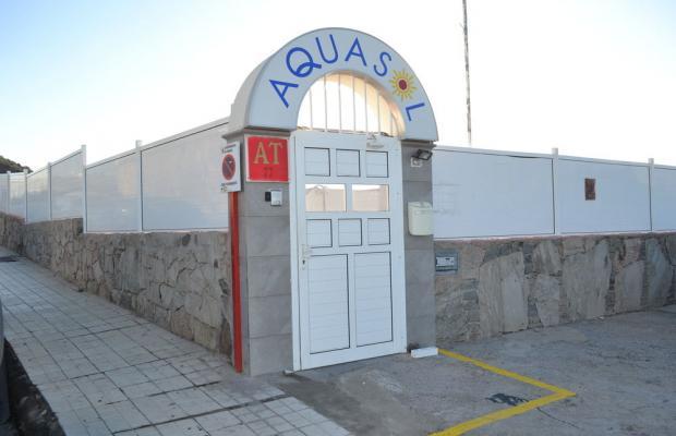 фотографии Aquasol изображение №16