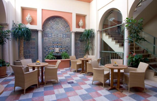 фото отеля Bbou Hotel Casa Romana изображение №33