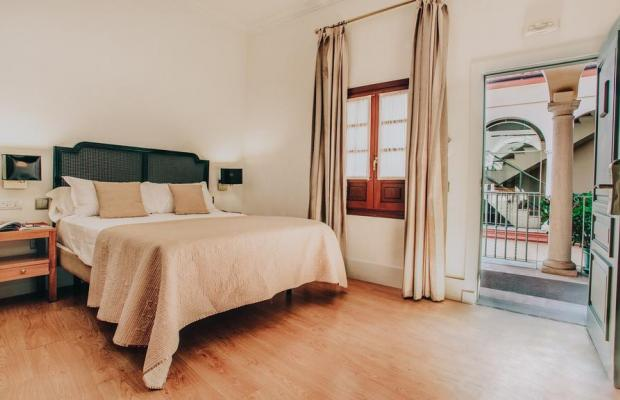 фото Bbou Hotel Casa Romana изображение №6