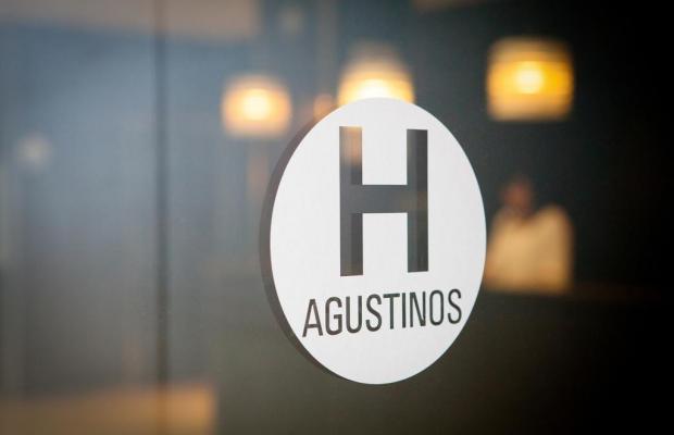 фотографии NH Agustinos изображение №4