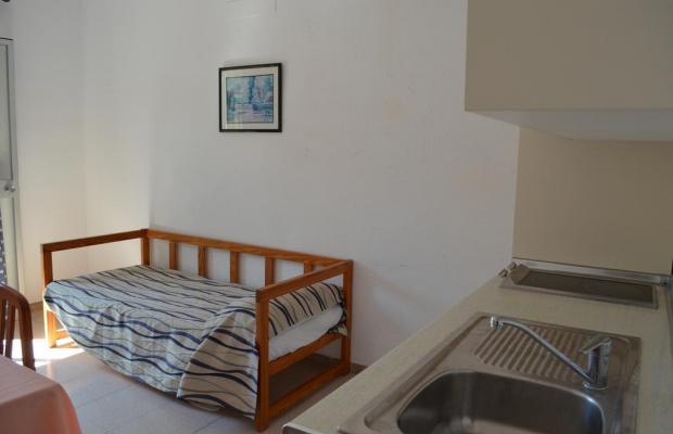 фото отеля Apartamentos Villa Real изображение №13