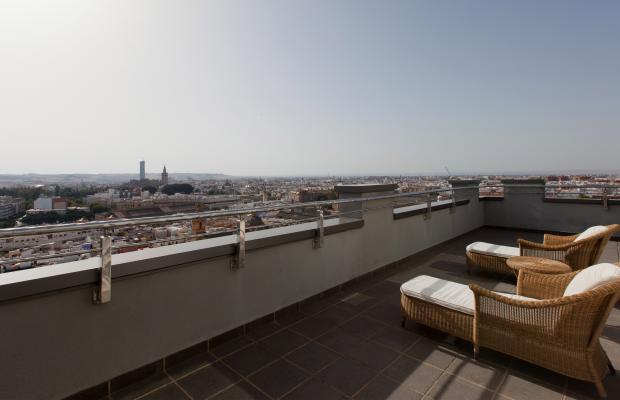 фото Sevilla Center изображение №2